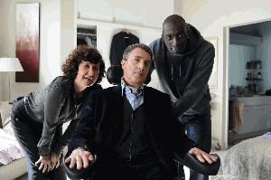 IMAGE FROM The Intouchables