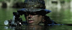 IMAGE FROM Act of Valor