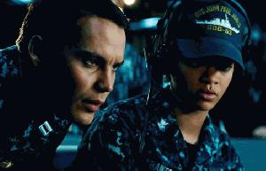 IMAGE FROM Battleship