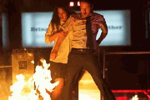 IMAGE FROM The Belko Experiment