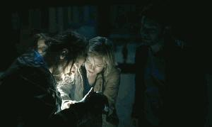 IMAGE FROM Chernobyl Diaries