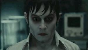 IMAGE FROM Dark Shadows