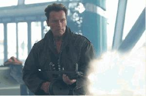 IMAGE FROM The Expendables 2