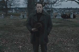 IMAGE FROM Live By Night