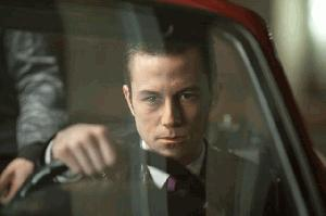 IMAGE FROM Looper