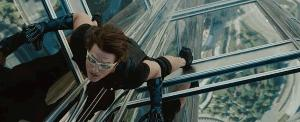 IMAGE FROM Mission: Impossible Ghost Protocol