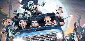 IMAGE FROM ParaNorman