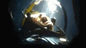 IMAGE FROM Prometheus