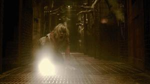 IMAGE FROM Silent Hill: Revelation 3D