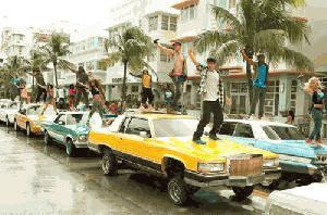 IMAGE FROM Step Up Revolution 3D