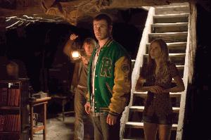 IMAGE FROM The Cabin in the Woods
