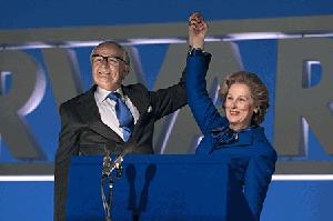 IMAGE FROM The Iron Lady