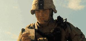 IMAGE FROM The Lucky One