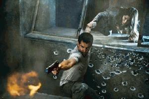 IMAGE FROM Total Recall