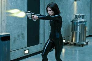 IMAGE FROM Underworld: Blood Wars