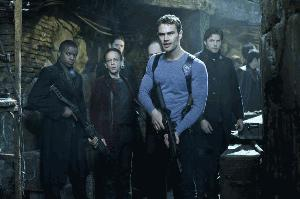 IMAGE FROM Underworld Awakening