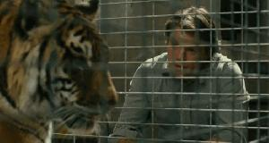 IMAGE FROM We Bought A Zoo
