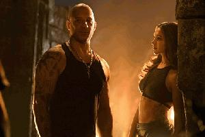 IMAGE FROM xXx: The Return of Xander Cage