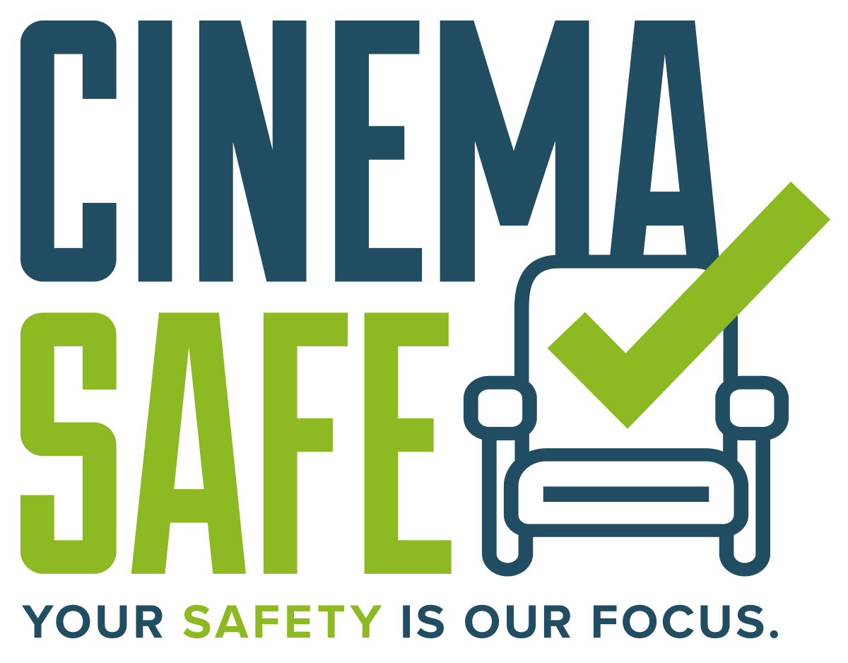 Cinema Safe
