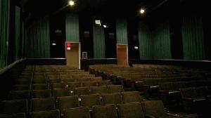 welcome to regency theatres