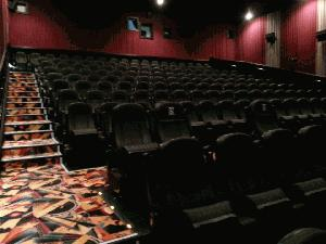 Photo of Directors Cut Cinema at Rancho Niguel - Laguna Niguel 6