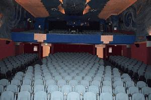 Photo of Lido Theatre - Newport Beach 2