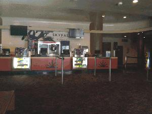 Photo of Academy Cinemas - Pasadena 6