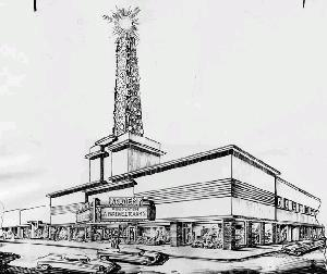 Photo of Academy Cinemas - Pasadena 3