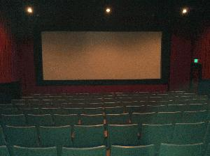 Photo of Academy Cinemas - Pasadena 1