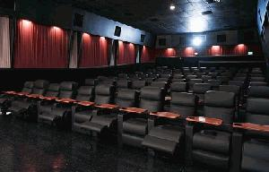 Photo of Kihei Cinemas - Kihei 3