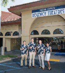 Photo of Kihei Cinemas - Kihei 2