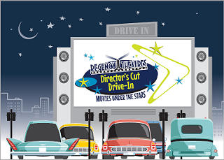 Photo of Directors Cut Drive-in: Movies Under the Stars - Laguna Niguel 1