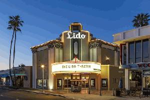 Photo of Lido Theatre - Newport Beach 1