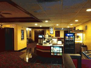 Photo of Paseo Camarillo Cinemas - Camarillo 3