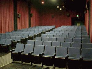 Find Regency Norwalk 8 showtimes and theater information at Fandango. Buy tickets, get box office information, driving directions and more.
