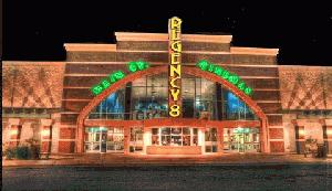 Photo of Main Street Cinemas - Yuma 1