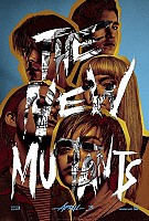 IMAGE FROM The New Mutants