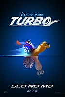 IMAGE FROM Turbo