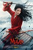 IMAGE FROM Mulan