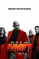 IMAGE FROM Shaft