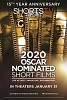 IMAGE FROM 2020 Oscar Nominated Short Films - Animated