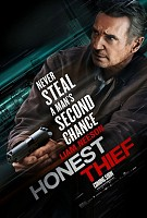 IMAGE FROM Honest Thief