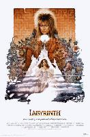 IMAGE FROM Labyrinth