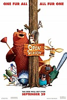 IMAGE FROM Open Season
