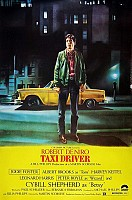 IMAGE FROM Taxi Driver