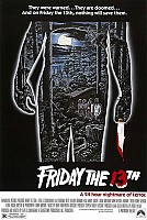 IMAGE FROM Friday the 13th (1980)