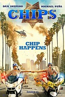IMAGE FROM CHIPS