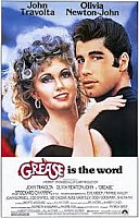 IMAGE FROM Grease