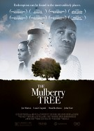 movie poster for The Mulberry Tree