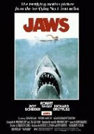 IMAGE FROM Jaws